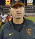 Steve-Sarkisian-Leave-of-absence