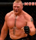 lesnar-how-much-money-for-ufc-200