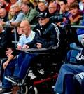 Disabled_fans_at_a_match_detail