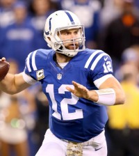 andrew-luck-indy-colts