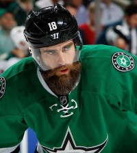 2016-Patrick-Eaves-playoff-beard