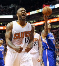 7848334-nba-los-angeles-clippers-at-phoenix-suns-850x560