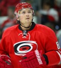 9770294-nhl-washington-capitals-at-carolina-hurricanes