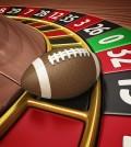 Footbal-roulette-wheel-18115888_Large