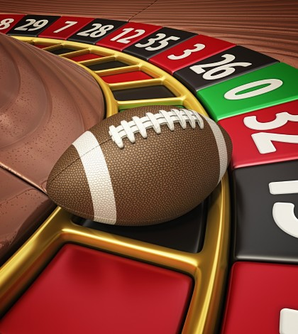 Footbal-roulette-wheel-18115888_Large