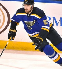 PI-NHL-Blues-Patrik-Berglund-011316.vresize.1200.630.high.0