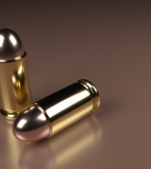 bullets_by_chip11111-d3jqx5q