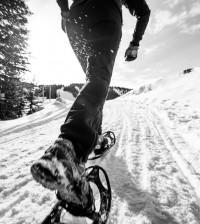 snowshoeing11