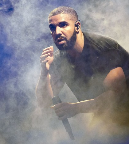 012717-Music-Drake-On-His-First-Time-Smoking
