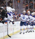 10032726-nhl-stanley-cup-playoffs-edmonton-oilers-at-anaheim-ducks