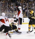 cropped_2017-04-18T023020Z_1814979581_NOCID_RTRMADP_3_NHL-STANLEY-CUP-PLAYOFFS-OTTAWA-SENATORS-AT-BOSTON-BRUINS