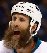 joe-thornton-052816-getty-ftrjpg_j2fzbzln88r5119tsv053p1e1