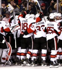ottawa-senators-celebrate