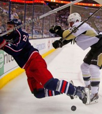 pittsburgh-penguins-v-columbus-blue-20140429-005717-325