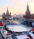 1200px-KHL_All-Star_Game_-_Red_Square,_Moscow