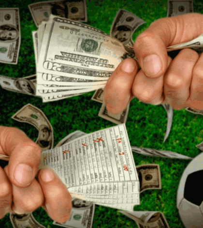 Generating-Income-from-Sports-Betting-Affiliate-Programs