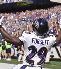 chi-fantasy-football-waivers-justin-forsett-20140909-2