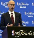 Adam-Silver-NBA-Finals-Cavs-Warriors