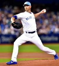 White_Sox_Blue_Jays_Baseball_36523