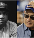 babe-ruth-charlie-sheen
