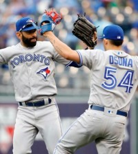 blue-jays-royals-baseball-21271-jpg.