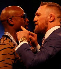 2017-07-14t200759z_1616226_rc17ce667d00_rtrmadp_3_boxing-mayweather-mcgregor