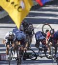 Tour de France 2017 - stage 4