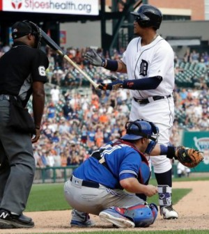 blue-jays-tigers-baseball-69802-jpg