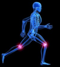 joint-pain-and-running