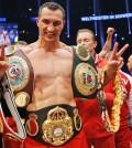 Boxing-Klitschko-Reti_Nava