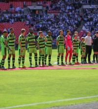 PSI_Forest_Green_Rovers_v_Tranmere_Rovers_SH_14May17_00121584.jpg.gallery