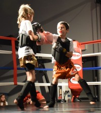 Thomas-Punches-Competition1