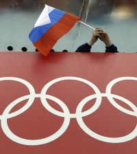 ct-olympic-gold-medalists-russia-doping-claims-20160513