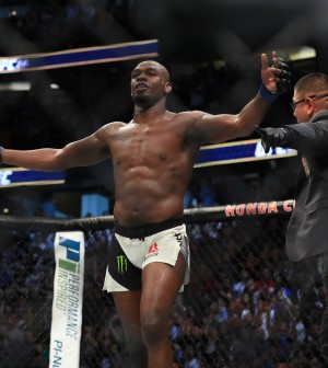 la-sp-ufc-jon-jones-20170822