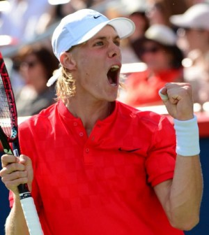 shapovalov.jpg.size.custom.crop.1086x722
