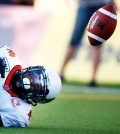 FBO CFL Lions Stamps 20120728