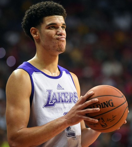cropped_2017-07-08T034503Z_2040937872_NOCID_RTRMADP_3_NBA-SUMMER-LEAGUE-LOS-ANGELES-CLIPPER-AT-LOS-ANGELES-LAKERS