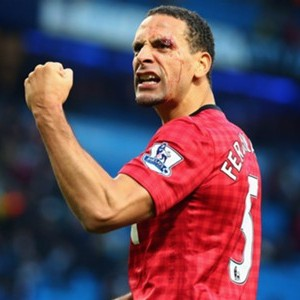 following-the-former-manchester-united-stars-announcement-he-is-stepping-into-the-boxing-ring-goal-looks-at-other-players-who-have-changed-sports_16f3mt7dlbc181iq30oetpzr7c
