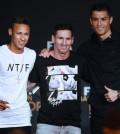 neymar-messi-ronaldo-fraud