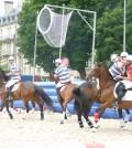 Finale_du_chamionnat_de_France_de_Horseball_2010_21