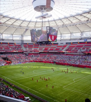 bc_place_2015_womens_fifa_world_cup