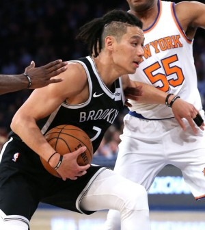 cropped_2017-10-04T004920Z_1208809562_NOCID_RTRMADP_3_NBA-PRESEASON-BROOKLYN-NETS-AT-NEW-YORK-KNICKS