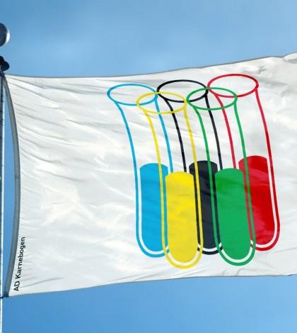 olympic-flag-doping-redesign_dezeen_1568_0