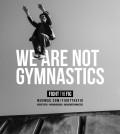 wearenotgymnastics-1100x1100
