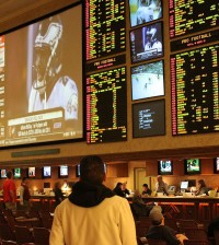1200px-Las_Vegas_sportsbook