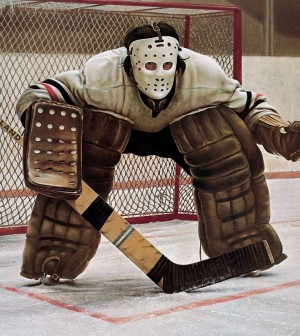 KenDanby-At-The-Crease-1972