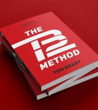 TB12-Method