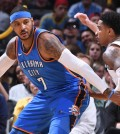 carmelo-anthony-posts-up-nuggets