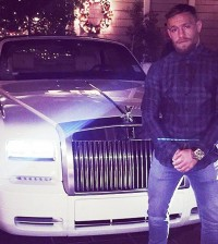 check-out-ufc-winner-conor-mcgregors-new-rolls-royce