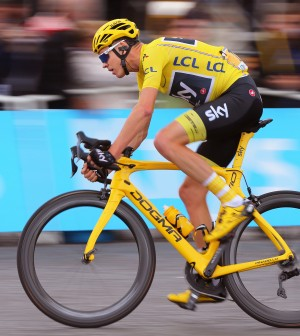 Chris-Froome-on-stage-21-of-the-Tour-de-France-July-2017.-KT-Tim-De-Waele-Corbis-via-Getty-Images